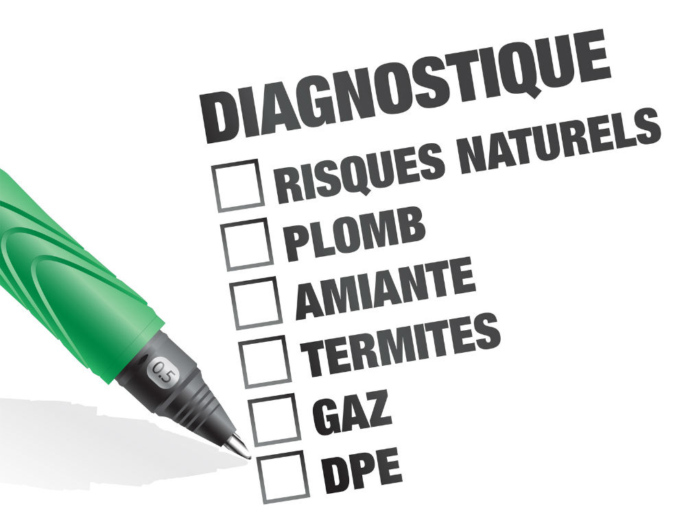 Diagnostic-immobilier Girac